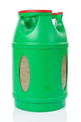 bouteille de gaz propane calypso barbecues gaz weber. Black Bedroom Furniture Sets. Home Design Ideas
