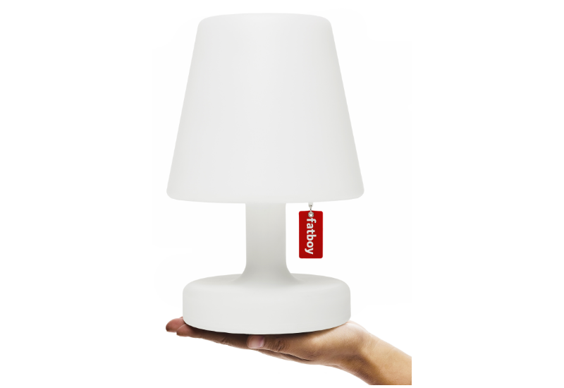 Lampe Edison Petite Luminaire D Exterieur Luminaire D Exterieur